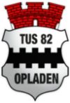 TuS Opladen
